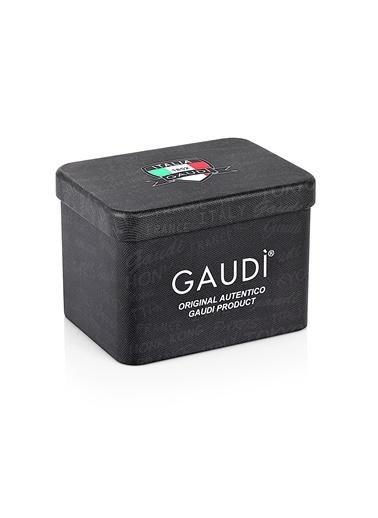 Gaudi Saat Gümüş